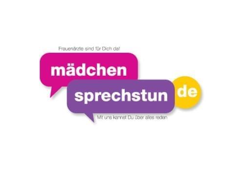 maedchensprechstun.de