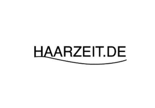 haarzeit.de
